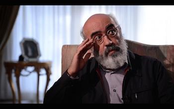 ۲۳۰ سال مستند ماکان مهرپویا