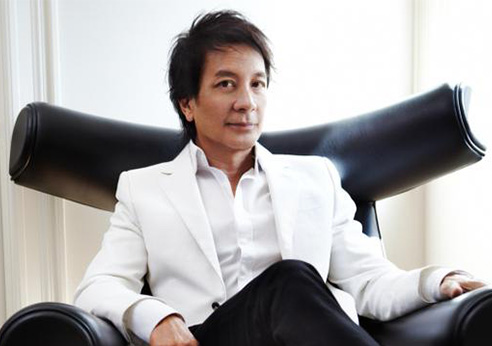 Tham_khai_Cannes_predictions